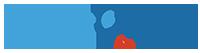 BrokerCheck Logo